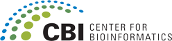 Center for Bioinformatics